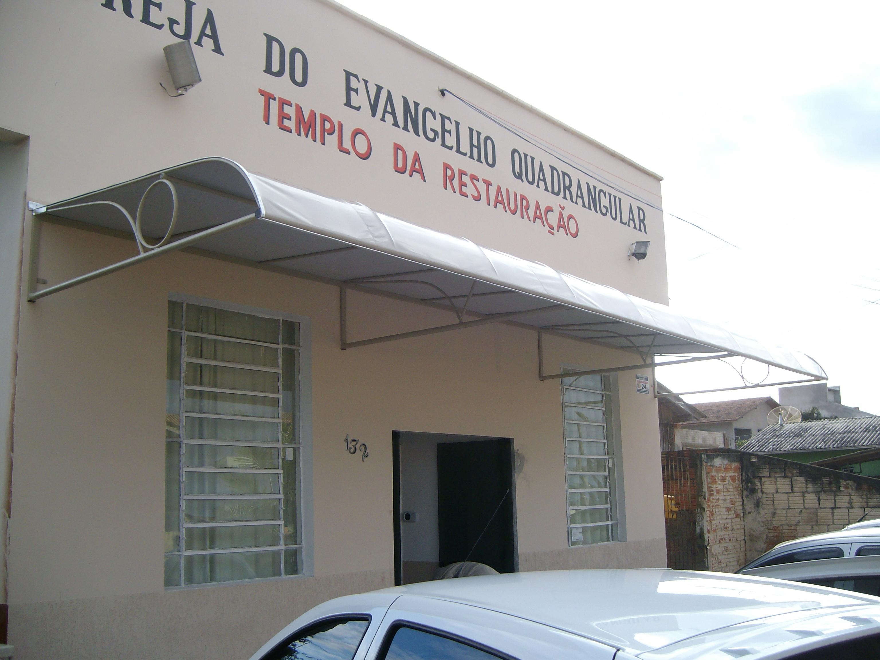 #4D667E Toldos Coloniais Toldos Gaspar 1508 Toldos Para Janelas De Apartamentos